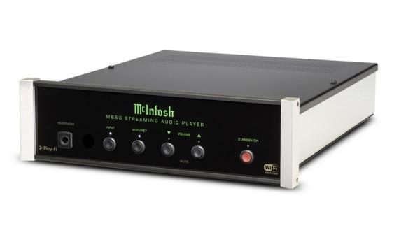 McIntosh_MB50