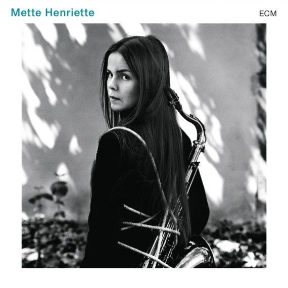 Mette Henriette Mette Henriette