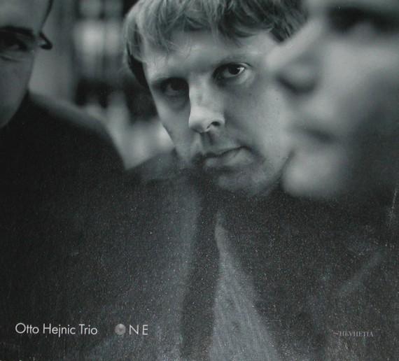Otto Hejnic