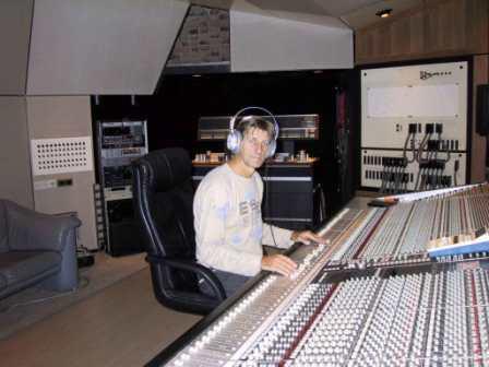 STS-Fritz-studio
