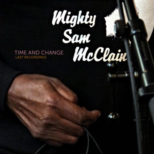 sam_mcclain_time_and_change