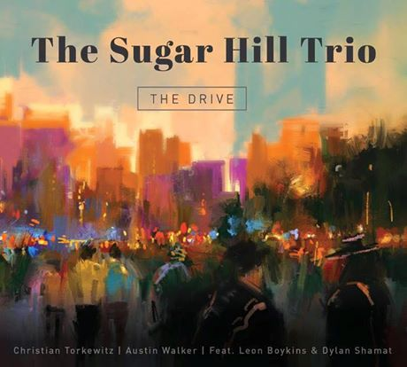 sugar-hill-trio-22the-drive22