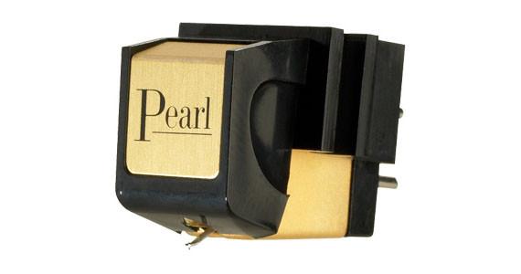 Sumiko Pearl Item Display Image