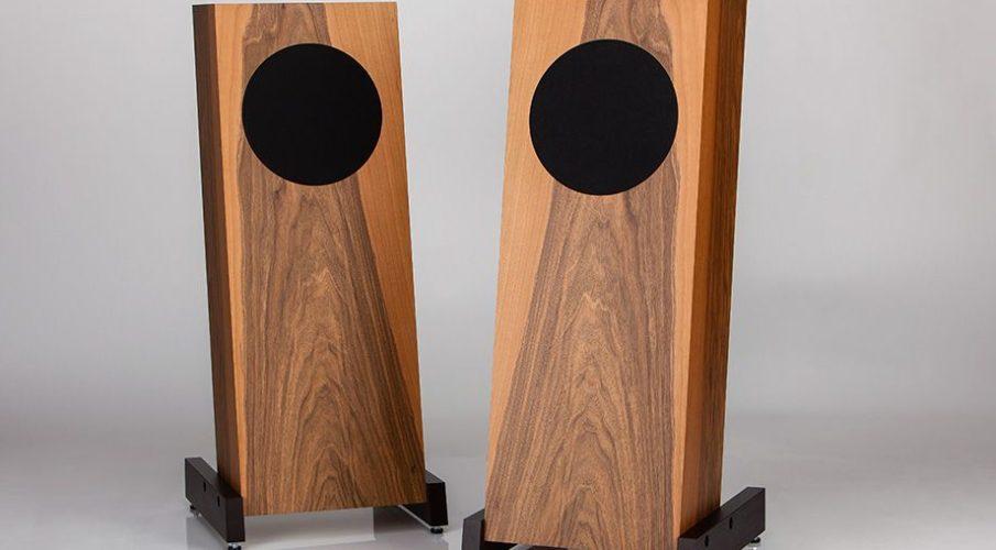 Trenner & Friedl Osiris hangsugárzó