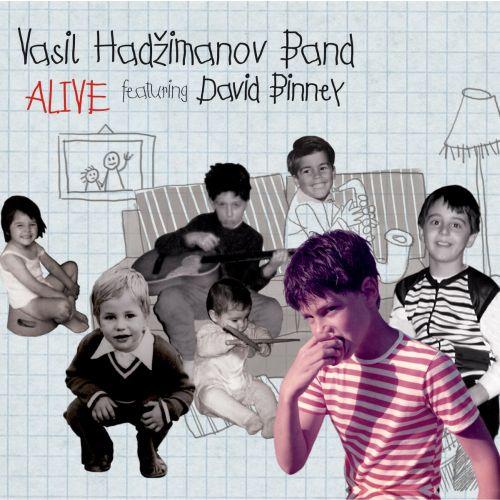 vasil-hadzimanov-band-alive