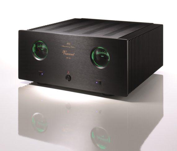 vincent-audio-sp-20-audiophile-elektroncsoves-felvezetos-hibrid-sztereo-1