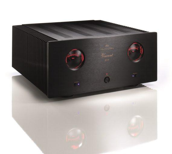 vincent-audio-sp-20-audiophile-elektroncsoves-felvezetos-hibrid-sztereo