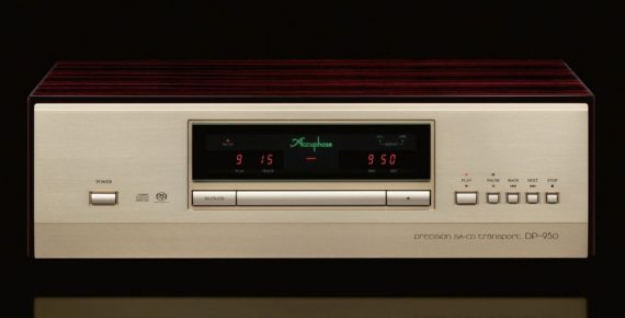 accuphase2