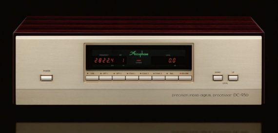 accuphase3