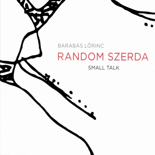 barabas_lorinc_small_talk_cover