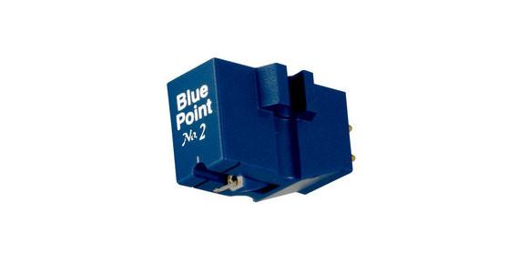 bluepoint_no2_medium