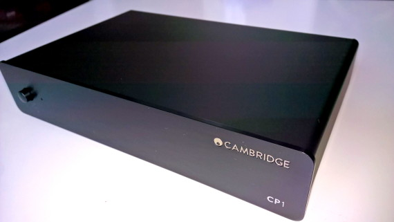 cambridge_aduio_cp1_front