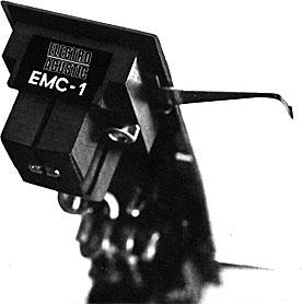 electroacustic_emc-1