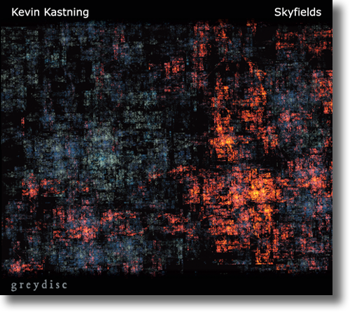 skyfields_dropshadow