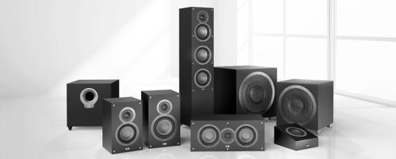 speakerfam