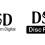 A DSD-ről röviden