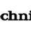 Öreg lett a Technics?