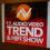 Bőséges felhozatal a 17. AV Trend & Hifi Show-n