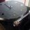 Acoustic Signature – Manfred MKII lemezjátszó