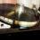 Acoustic Signature – Primus lemezjátszó