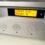Crayon Audio – CFA 1.2 integrált sztereó erősítő