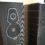Sonus faber Serafino Tradition álló hangsugárzó