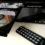 Lector Audio CDP603 Cd-játszó