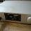 Aune S6 DAC/fejhallgató-erősítő
