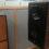 Unison Research Max Mini állványos hangsugárzó