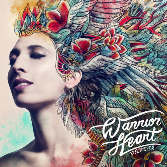 yael-meyer-warrior-heart