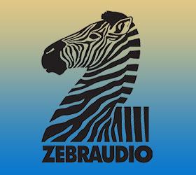 ZebrAudio
